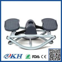 Kaihang with 12 years OEM/ODM expeerience small home exercise equipment