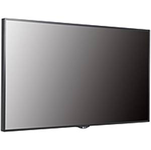 "LG SuperSign 42LS75A-5B Digital Signage Monitor - 42"" LCD - 1920 x 1080 - LED - 700 Nit - 1080p - HDMI - SerialEthernet (Certified Refurbished)"