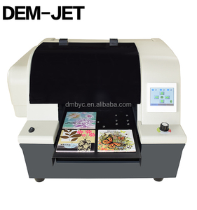 8f59922e Byc Printer, Byc Printer Suppliers and Manufacturers at Alibaba.com