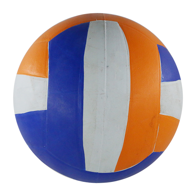 professional giant inflatable 2017 best quality beach outings volleyball