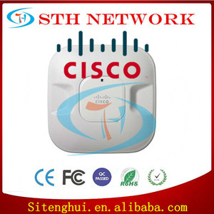 AIR-AP1042-NK9-5 Supply Cisco Wireless AP Outdoor Aironet Mesh Access Point