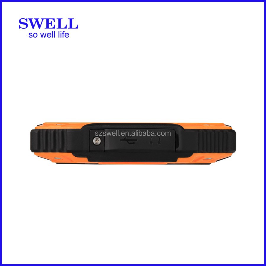 walkie talkie 50km UHF400-480MHZ band-SWELLF19 russian site