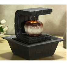 mini water fountain mini water fountain suppliers and at alibabacom with pequeas fuentes de agua