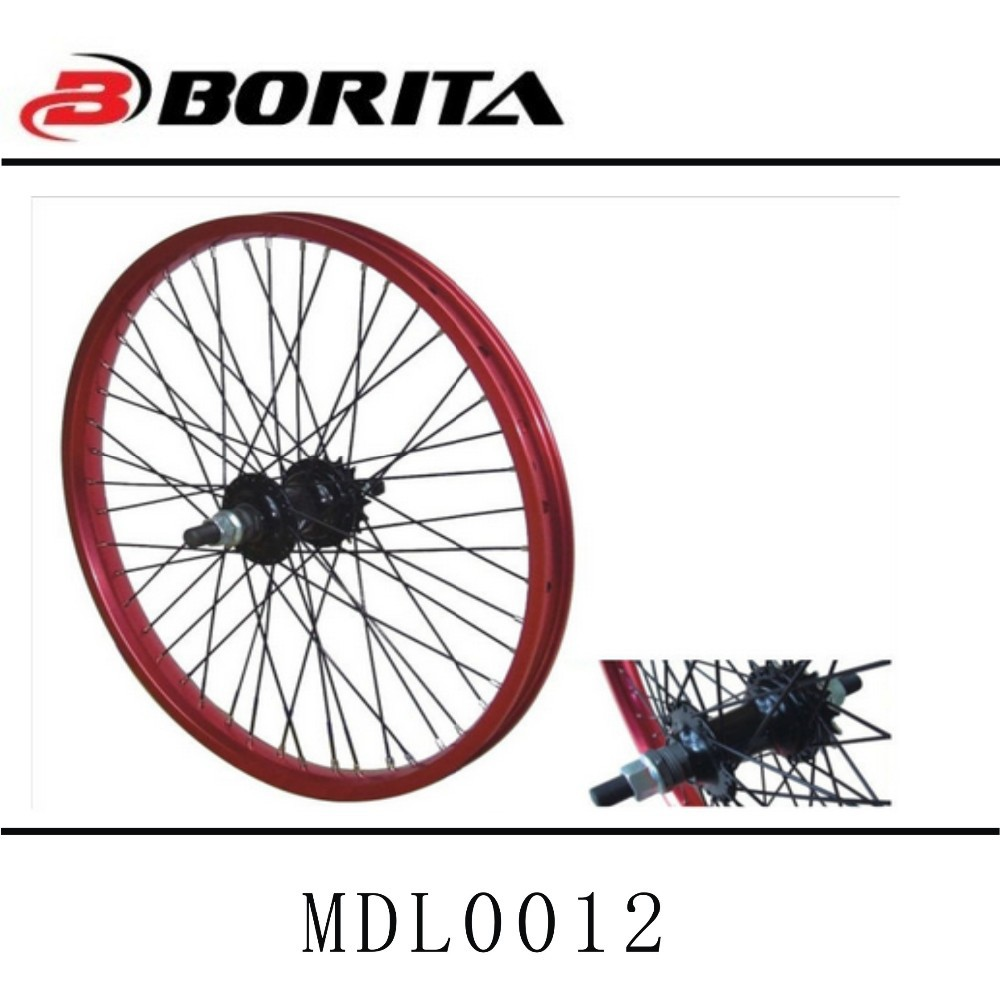Small Spoke Wheels Wholesale, Spoke Suppliers - Alibaba