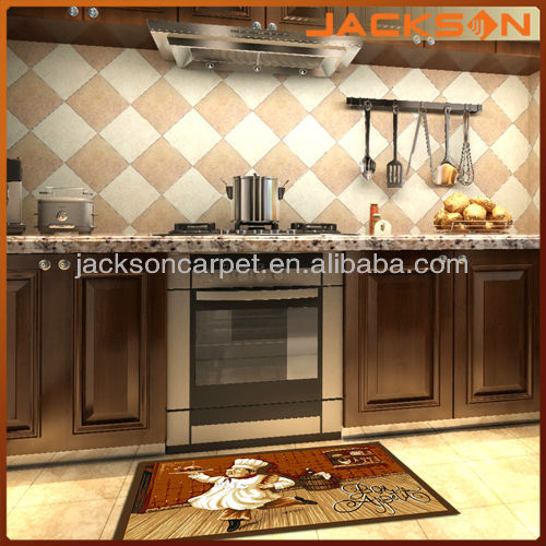 Washable Kitchen Carpets, Washable Kitchen Carpets Suppliers And  Manufacturers At Alibaba.com