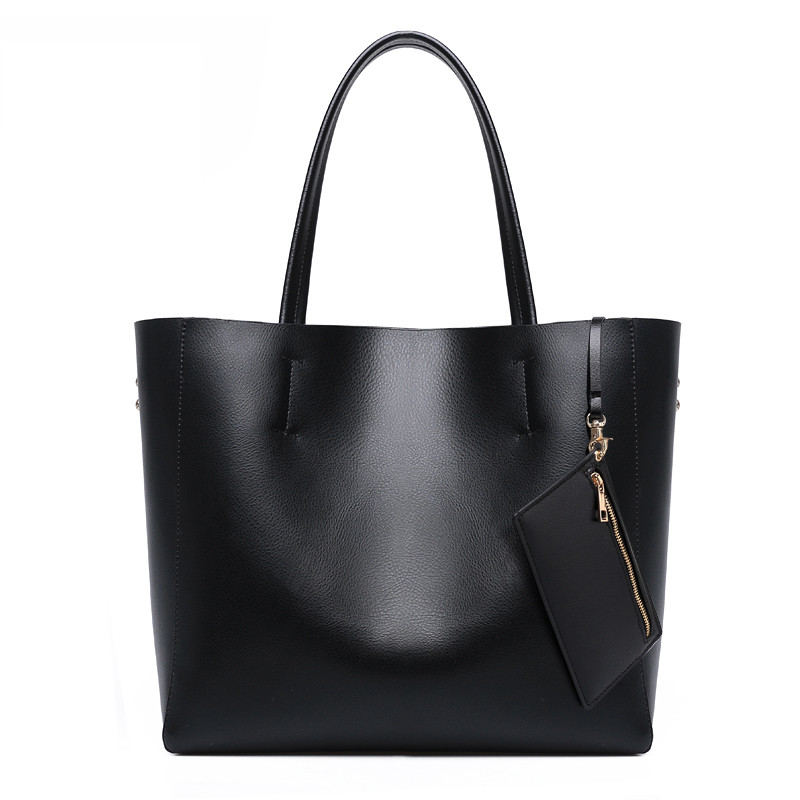 23a9deae0 2017 mercado alibaba china marcas famosas profissional por atacado sacos de  canal de couro genuíno bolsas