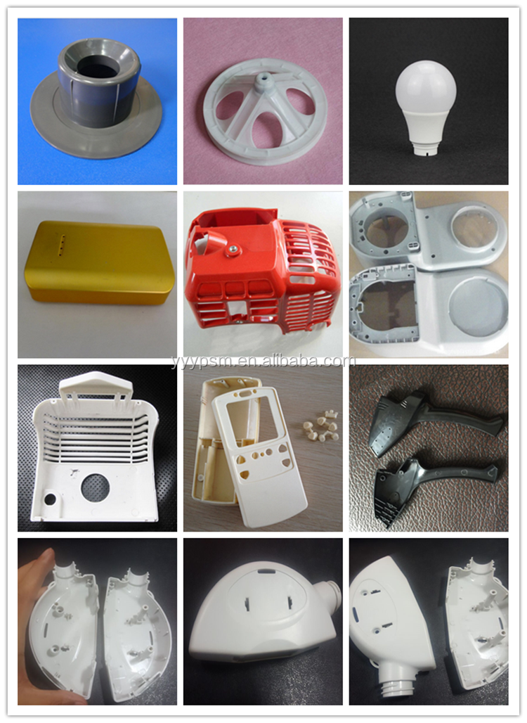 plastic injection molding,two color plastic injection molding