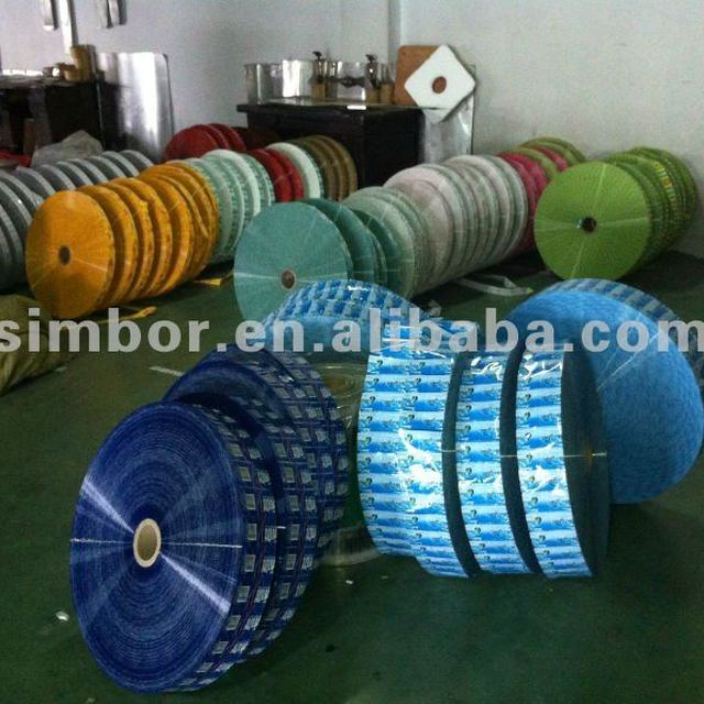 Buy Cheap China pe heat shrink label Products, Find China pe heat ...