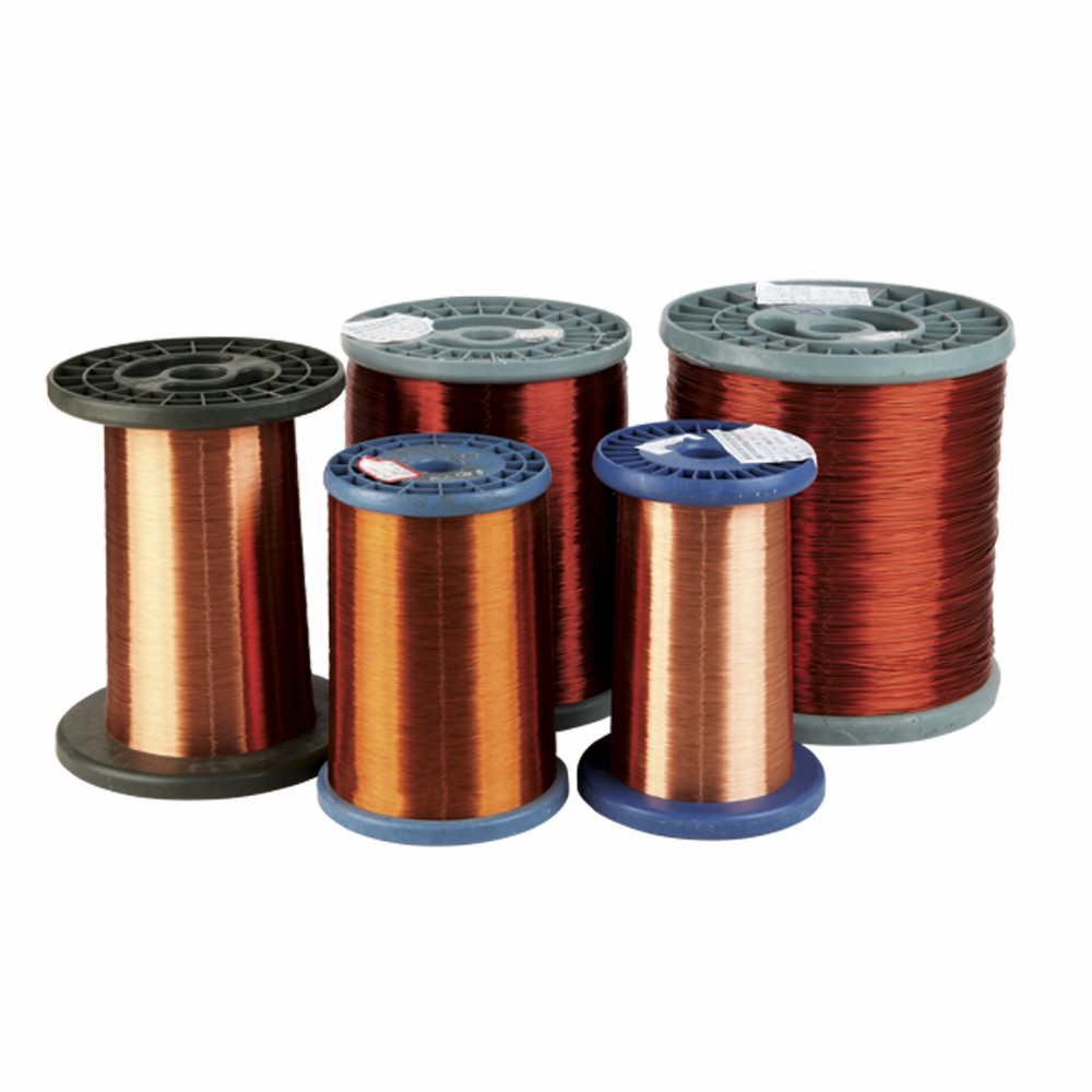 China Awg 34 Wire Manufacturers And Suppliers On Copper Electric Ei Aiw 200 Power Wires