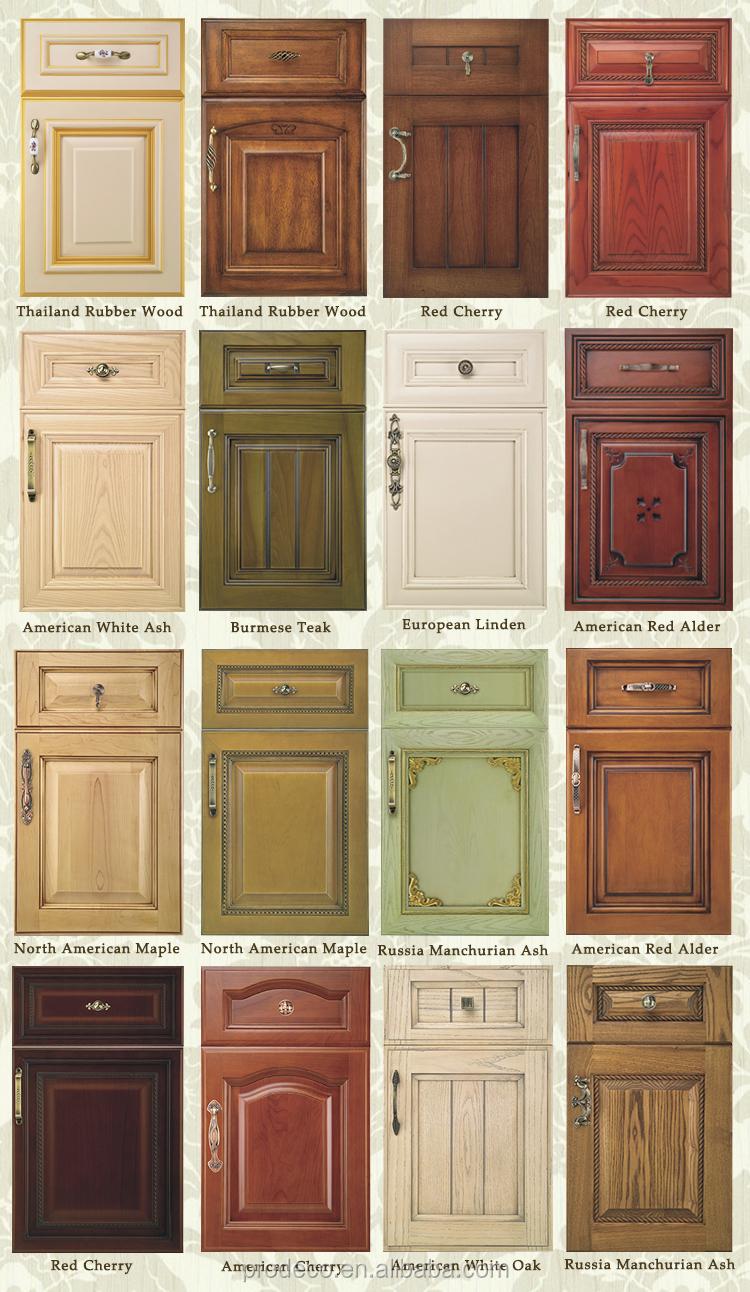 Colores De Muebles De Cocina Modernos. Muebles De Cocina A Medida ...