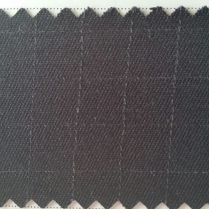 high tensile strength flame retardant canvas fabric