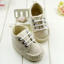 Cute BeBe todder shoes 0 1 year old kids shoes for boy 11cm 12cm 13cm for