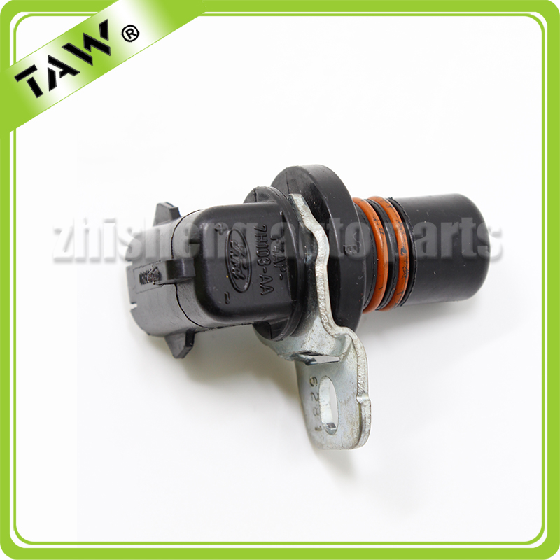 For Ford OEM F4AP 7H103-AA crankshaft sensor function