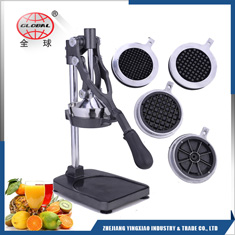 juicer extractor machine manual juicer extractor /lemon juicer extractor machine /making juicer machine MJE-1