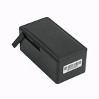 China oem odm supplier wireless gps tracking system car gps tracker GT036