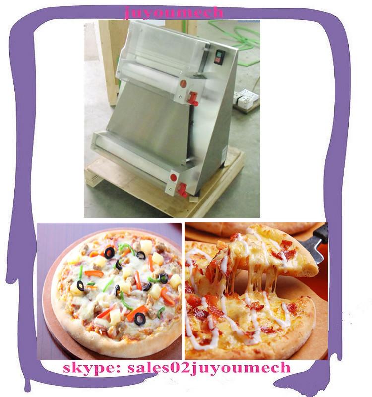 Utilisation et diviseuse de pâte Type Pizza pizza laminoir machine ...
