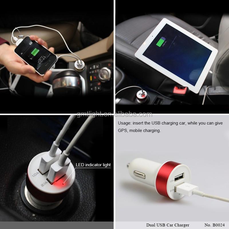 Figure_Dual USB Car Charger_B0024_7