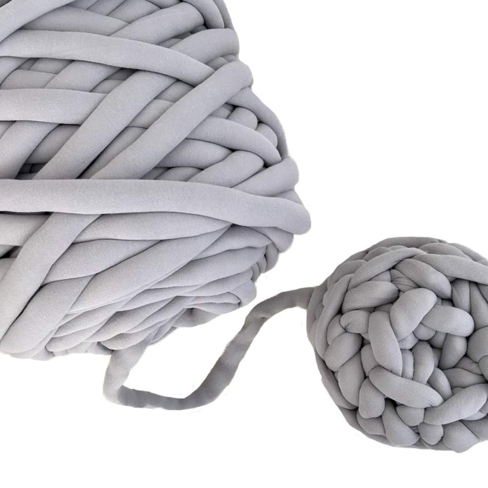 Buy Mary Maxim Starlette Yarn Light Grey In Cheap Price On M
