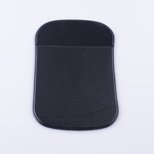 Telefoon accessoires 2018 Grip pad anti slip <span class=keywords><strong>dashboard</strong></span> <span class=keywords><strong>covers</strong></span> mat telefoon houder