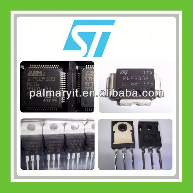 IC CHIP STLC61256 ST New and Original Integrated Circuits HOT SALE