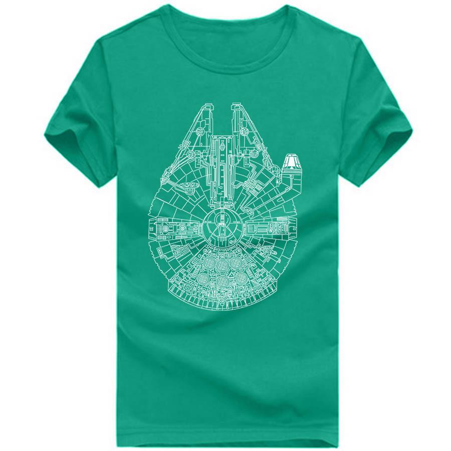Xxl Vintage T Shirts 86