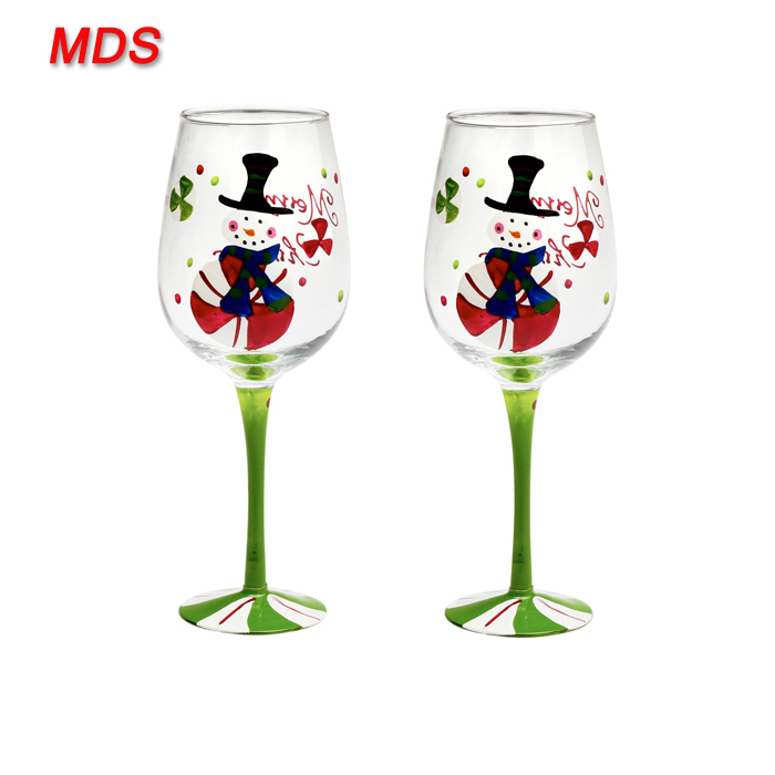hand painted wine glasses hand painted wine glasses suppliers and at alibabacom