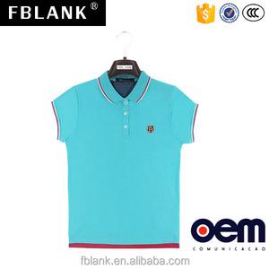b9d948e35f1 China Fashion Top For Man