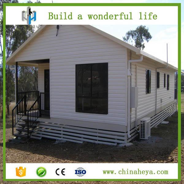billige fertig h user vorgefertigt immobilienpreise in sudan fertighaus produkt id 60395282750. Black Bedroom Furniture Sets. Home Design Ideas