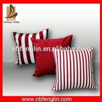 china manufacture sale price OEM custom pillow home decor