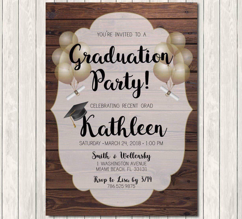 cheap graduation day invitation find graduation day invitation