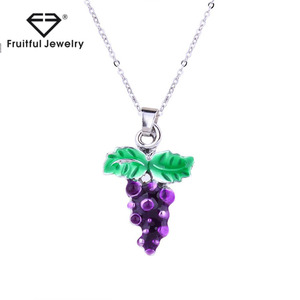 1c7820546 Grape Jewelry, Grape Jewelry Suppliers and Manufacturers at Alibaba.com