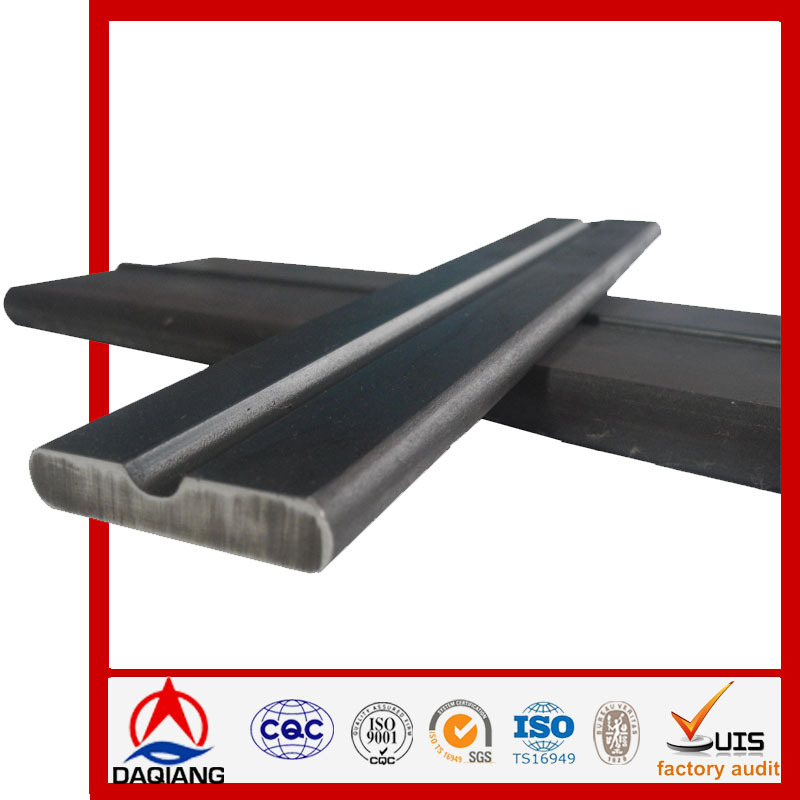 c15 ck15 carbon steel bar