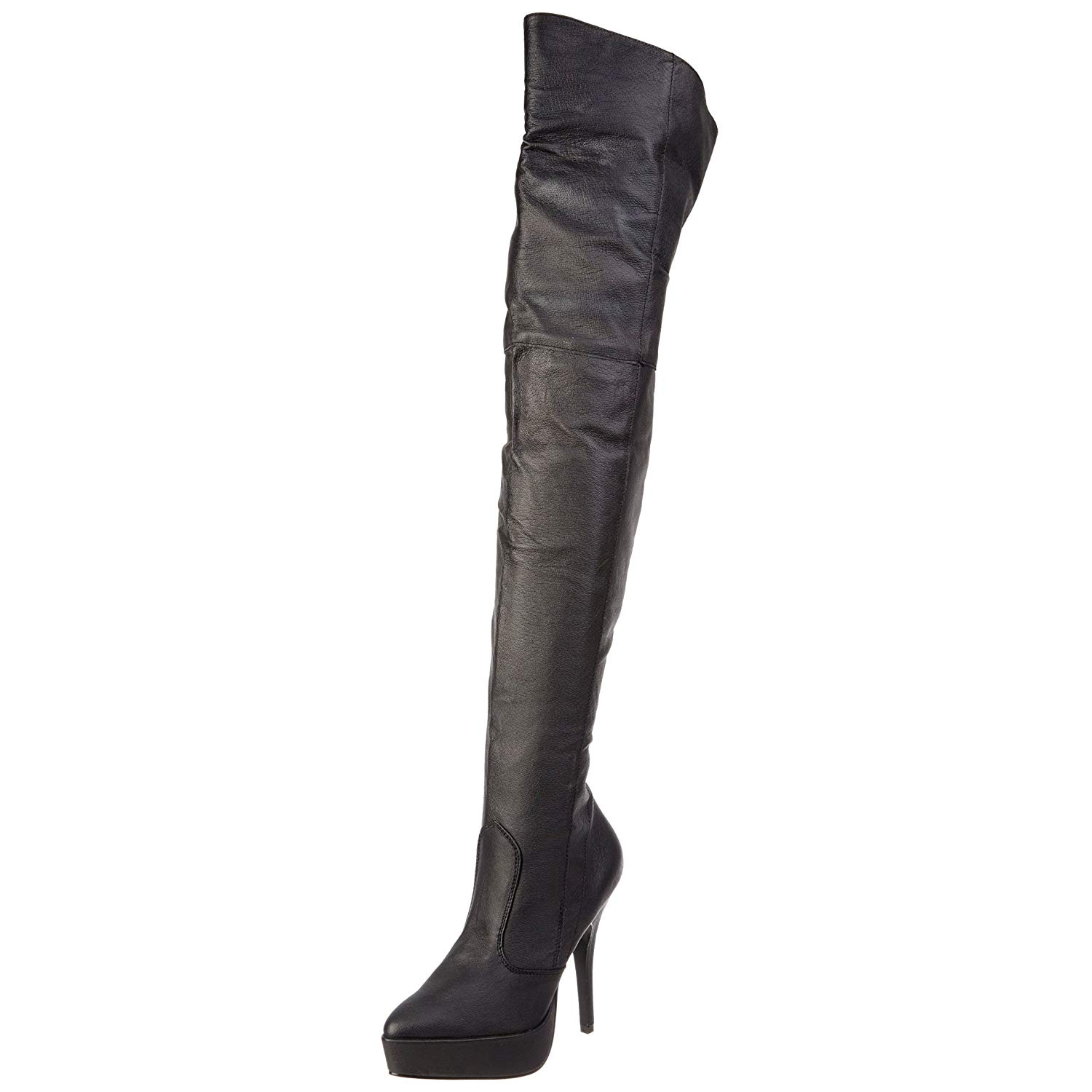 14d3736cbfbf9 Cheap 8 Inch Heels Boots, find 8 Inch Heels Boots deals on line at ...