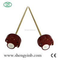 Other Home Appliance Parts Type Electric Ksd301 Thermostat Switch ...