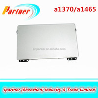 Original New For Apple Macbook Air A1465 Touchpad Trackpad 2012 Replacement