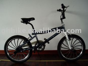 Sell bicycle ,bike,mountain bike,chopper bike,bmx,city bike,beach cruiser
