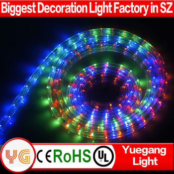 Merry christmas rope light fancy christmas lights 3d train christmas merry christmas rope light fancy christmas lights 3d train christmas rope light mozeypictures Images