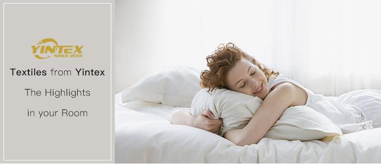 Hoge Kwaliteit Wholesale Aangepaste Luxe Unisex Geproduceerd Hotel Wafel Badjas
