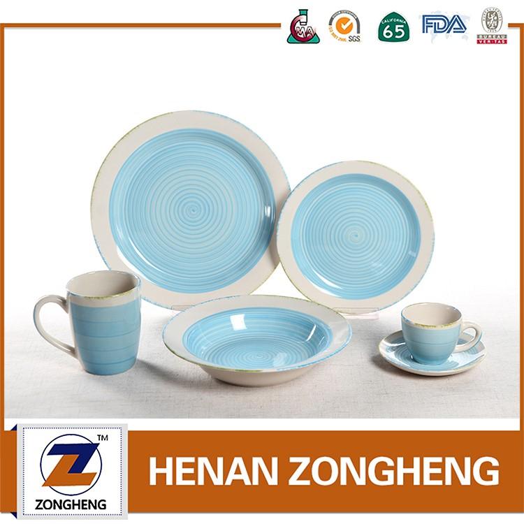 Porcelain Dinnerware Brand Names Porcelain Dinnerware Brand Names Suppliers and Manufacturers at Alibaba.com  sc 1 st  Alibaba & Porcelain Dinnerware Brand Names Porcelain Dinnerware Brand Names ...