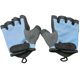 2017 New Products Gym Gloves Fitness