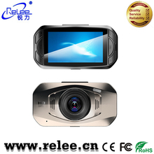 Full HD 1080P 30fps CCTV car DVR camera video recorder dash camera