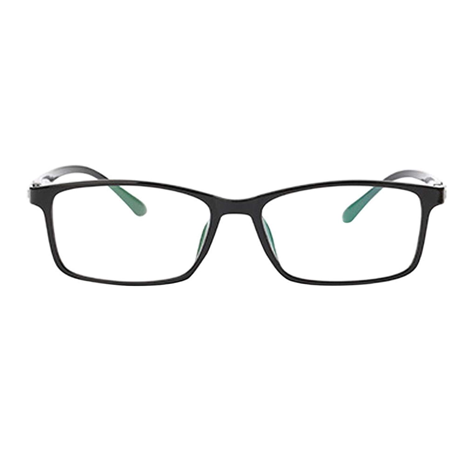 85548ed292f Buy Xinvision Ultra Light Colorful Frame Myopia Glasses