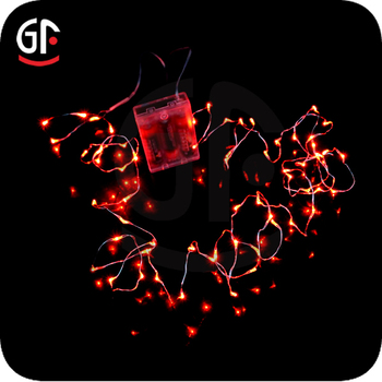 String Lights Cover Photo : Christmas Light Hot Sale Decorative Covers For String Lights - Buy Decorative Covers For String ...