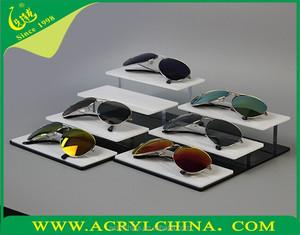 4eef9a325fd4 Acrylic Eyeglasses Racks