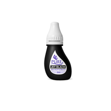 Originele USA Pure Micro pigment Permanente Make-Up Tattoo <span class=keywords><strong>Inkt</strong></span> Wenkbrauw Eyeliner Lip Pigment Krijgen Pure Vertrouwen