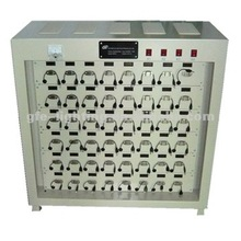 battery charger rack KL4.5LM -DCR-2