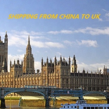 express amazon fba versandkosten von china nach uk --- rocky