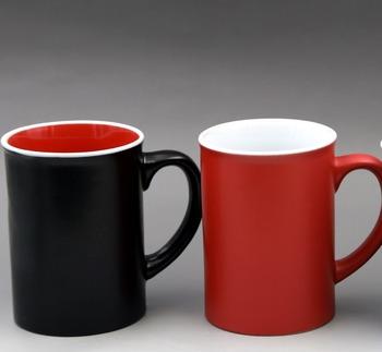 Large With Size oversized Mugs 25oz Ceramic 2017 Mugs Stoneware Custom Hotsale 22oz Buy Mug Big Handle Handle Coffee PXZiku