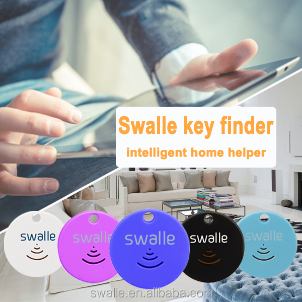 Import Cheap Goods From China Lost Key Finder Bluetooth Keyring ...