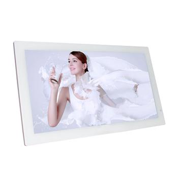 Nude hot angela white